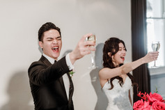 Joseph & Tina_s Wedding-583.jpg