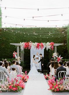 Joseph & Tina_s Wedding-238.jpg