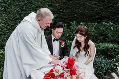 Joseph & Tina_s Wedding-382.jpg