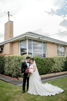 00139_Chris Lucy Wedding.jpg