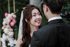 Joseph & Tina_s Wedding-359.jpg