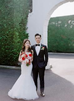 Joseph & Tina_s Wedding-665.jpg
