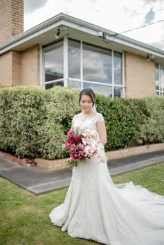 00136_Chris Lucy Wedding.jpg