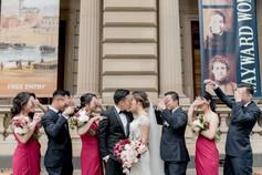 00274_Chris Lucy Wedding.jpg