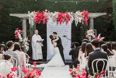 Joseph & Tina_s Wedding-376.jpg