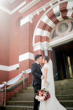 00251_Chris Lucy Wedding.jpg