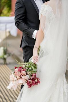 00250_Chris Lucy Wedding.jpg