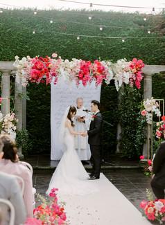 Joseph & Tina_s Wedding-236.jpg