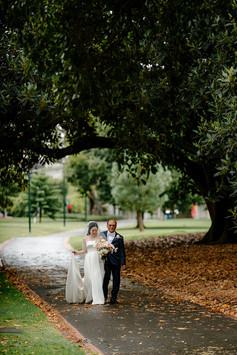 PhotographyByRenata-Melbourne-Fitzroy-We