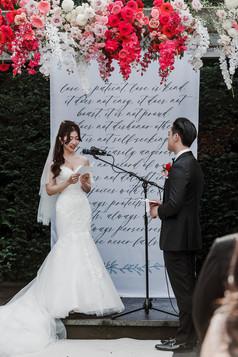 Joseph & Tina_s Wedding-347.jpg