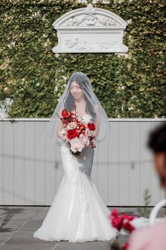 Joseph & Tina_s Wedding-272.jpg