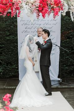 Joseph & Tina_s Wedding-281.jpg