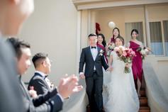 00124_Chris Lucy Wedding.jpg