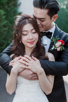 Joseph & Tina_s Wedding-693.jpg