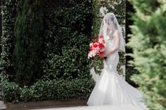 Joseph & Tina_s Wedding-262.jpg