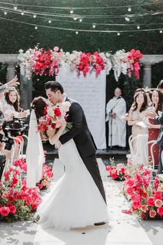Joseph & Tina_s Wedding-421.jpg