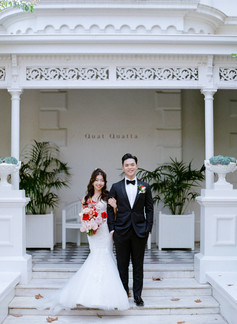 Joseph & Tina_s Wedding-682.jpg