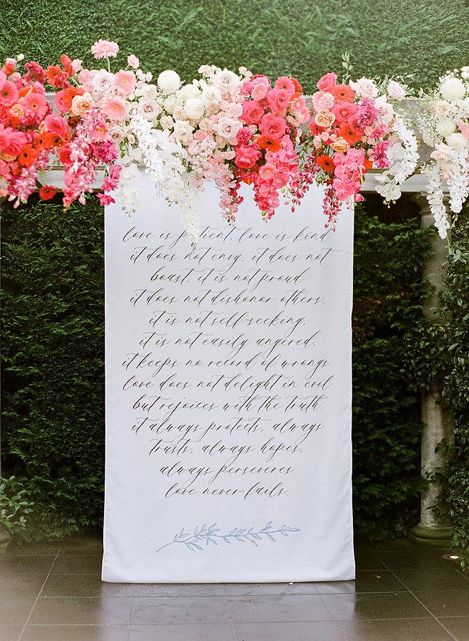 Joseph & Tina_s Wedding-232.jpg