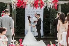 Joseph & Tina_s Wedding-285.jpg