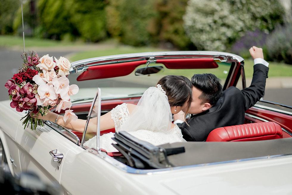 00258_Chris Lucy Wedding.jpg