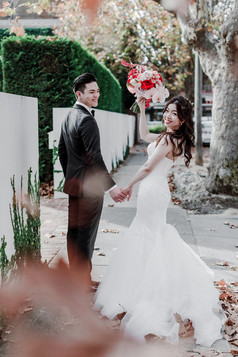 Joseph & Tina_s Wedding-738.jpg