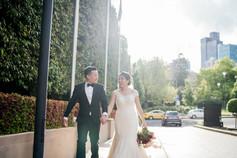 00293_Chris Lucy Wedding.jpg