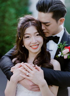 Joseph & Tina_s Wedding-664.jpg