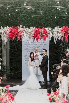 Joseph & Tina_s Wedding-379.jpg