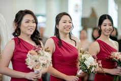 00147_Chris Lucy Wedding.jpg