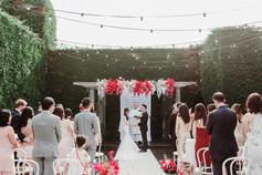 Joseph & Tina_s Wedding-286.jpg