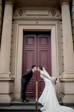 00265_Chris Lucy Wedding.jpg