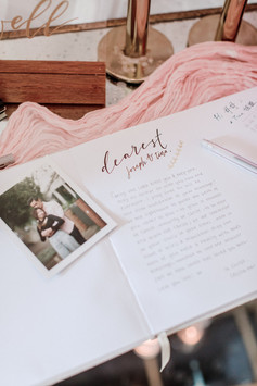 Joseph & Tina_s Wedding-543.jpg