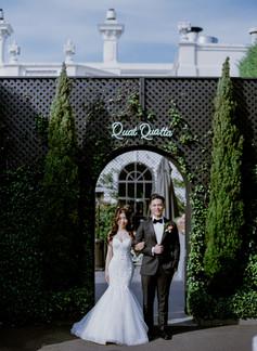 Joseph & Tina_s Wedding-658.jpg