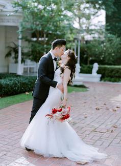 Joseph & Tina_s Wedding-681.jpg