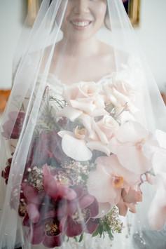 00095_Chris Lucy Wedding.jpg
