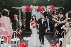 Joseph & Tina_s Wedding-412.jpg