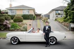 00140_Chris Lucy Wedding.jpg