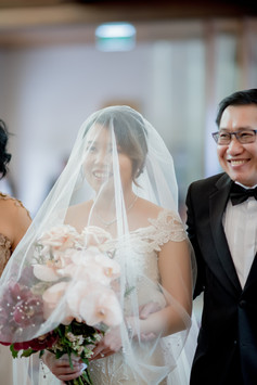 00148_Chris Lucy Wedding.jpg