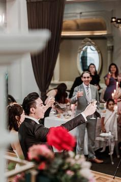 Joseph & Tina_s Wedding-830.jpg