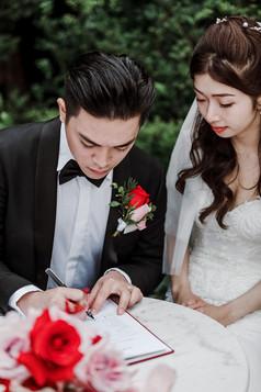 Joseph & Tina_s Wedding-385.jpg