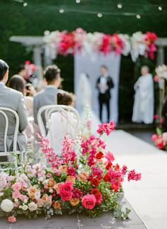 Joseph & Tina_s Wedding-237.jpg