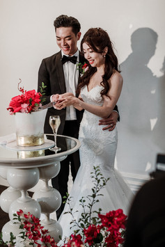 Joseph & Tina_s Wedding-568.jpg