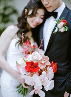 Joseph & Tina_s Wedding-686.jpg