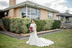 00135_Chris Lucy Wedding.jpg