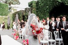 Joseph & Tina_s Wedding-278.jpg