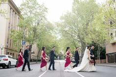 00292_Chris Lucy Wedding.jpg