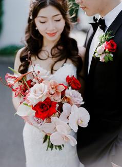Joseph & Tina_s Wedding-671.jpg