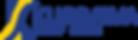 Kurrawa Surf Club Logo