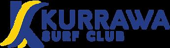 Kurrawa-SC-Logo_CMYK_Landscape.png