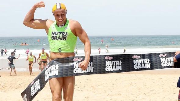 Matt Bev Ironman Rnd 3 2.jpeg